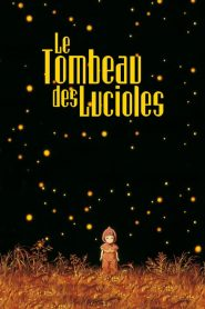 Le tombeau des lucioles streaming hd